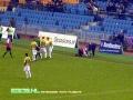 Vitesse - Feyenoord 1-1 30-11-2008 (14).jpg