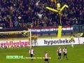 Vitesse - Feyenoord 1-1 30-11-2008 (15).jpg