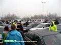 Vitesse - Feyenoord 1-1 30-11-2008 (16).jpg