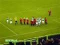Vitesse - Feyenoord 1-1 30-11-2008 (3).jpg