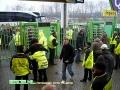 Vitesse - Feyenoord 1-1 30-11-2008 (5).jpg