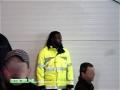 Vitesse - Feyenoord 1-1 30-11-2008 (6).jpg
