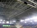 Vitesse - Feyenoord 1-1 30-11-2008 (7).jpg