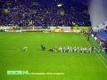 Vitesse - Feyenoord 1-1 30-11-2008 (8).jpg