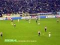 Vitesse - Feyenoord 1-1 30-11-2008 (9).jpg