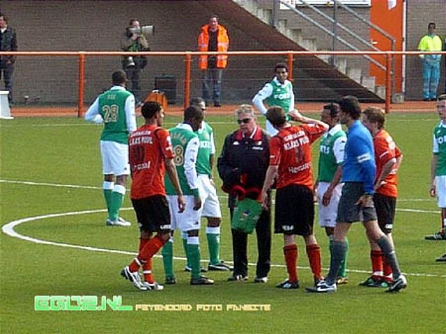 Volendam - Feyenoord 2-1 05-04-2009 (12).jpg