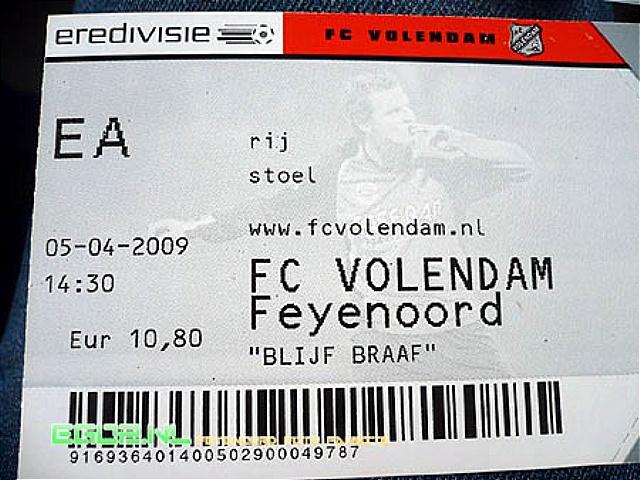 Volendam - Feyenoord 2-1 05-04-2009 (2).jpg