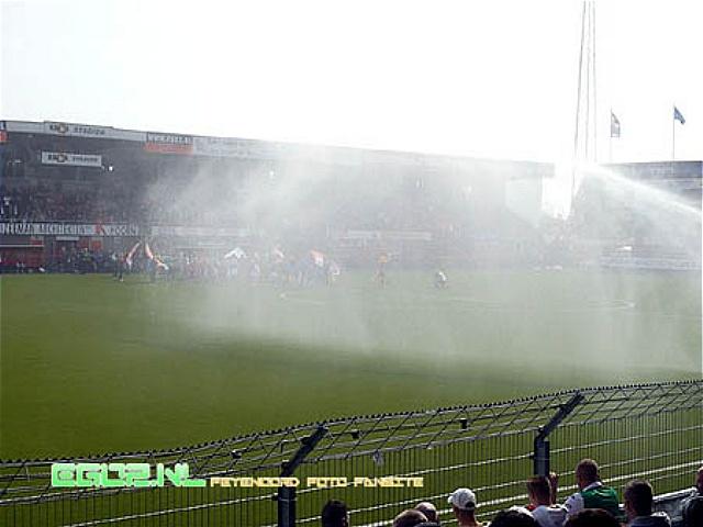 Volendam - Feyenoord 2-1 05-04-2009 (5).jpg
