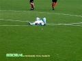 Volendam - Feyenoord 2-1 05-04-2009 (14).jpg