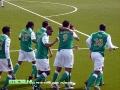 Volendam - Feyenoord 2-1 05-04-2009 (7).jpg