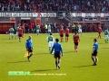 Volendam - Feyenoord 2-1 05-04-2009 (9).jpg