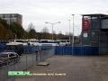 Willem II - Feyenoord 1-0 19-10-2008 (10).jpg