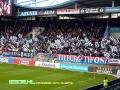 Willem II - Feyenoord 1-0 19-10-2008 (11).jpg