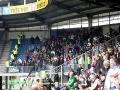 Willem II - Feyenoord 1-0 19-10-2008 (12).jpg