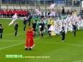 Willem II - Feyenoord 1-0 19-10-2008 (13).jpg