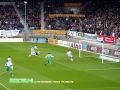 Willem II - Feyenoord 1-0 19-10-2008 (14).jpg