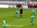 Willem II - Feyenoord 1-0 19-10-2008 (15).jpg