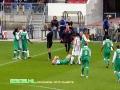 Willem II - Feyenoord 1-0 19-10-2008 (17).jpg