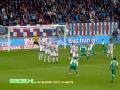 Willem II - Feyenoord 1-0 19-10-2008 (18).jpg
