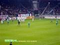 Willem II - Feyenoord 1-0 19-10-2008 (19).jpg