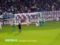 Willem II - Feyenoord 1-0 19-10-2008 (20).jpg