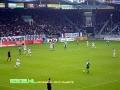 Willem II - Feyenoord 1-0 19-10-2008 (21).jpg