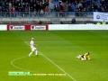 Willem II - Feyenoord 1-0 19-10-2008 (22).jpg