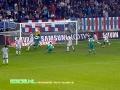 Willem II - Feyenoord 1-0 19-10-2008 (23).jpg