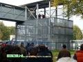 Willem II - Feyenoord 1-0 19-10-2008 (26).jpg