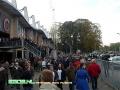 Willem II - Feyenoord 1-0 19-10-2008 (27).jpg