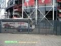 Willem II - Feyenoord 1-0 19-10-2008 (5).jpg