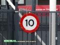 Willem II - Feyenoord 1-0 19-10-2008 (6).jpg