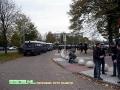 Willem II - Feyenoord 1-0 19-10-2008 (9).jpg
