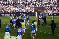feyenoord-sampdoria-3-0-26-07-2009