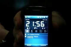 feyenoord-vitesse-1-1-20-03-2010-gestaakt