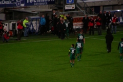 heerenveen-feyenoord-0-2-12-12-2009