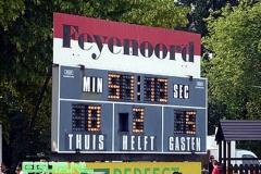 sc-feyenoord-feyenoord-0-5-27-06-2009