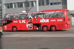 borussia-fc-koln-5-1-10-04-2011