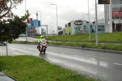 feyenoord-vitesse-4-0-29-08-2010