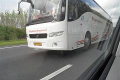 06-05-2012-heerenveen-feyenoord-2-3