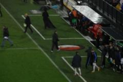 18-02-2012-feyenoord-rkc-waalwijk-1-1