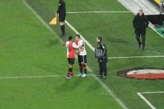 01-12-2012-feyenoord-rkc-waalwijk-2-0