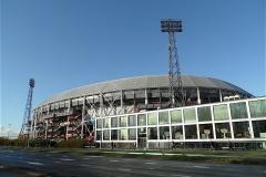 18-11-2012-feyenoord-willem-ii-3-0