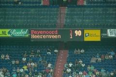 19-08-2012-feyenoord-heerenveen