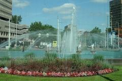 opendag-22-07-2012