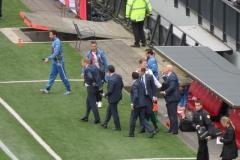 06-04-2014_feyenoord-rkc-waalwijk-2-0