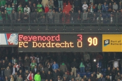 27-09-2013-feyenoord-fc-dordrecht-3-0