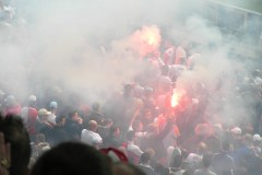 playoffs-feyenoord-020-2-4-23-04-2006