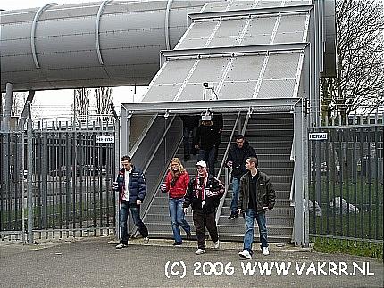 ajax-feyenoord 003