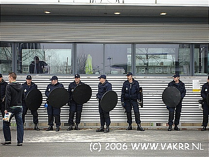 ajax-feyenoord 008